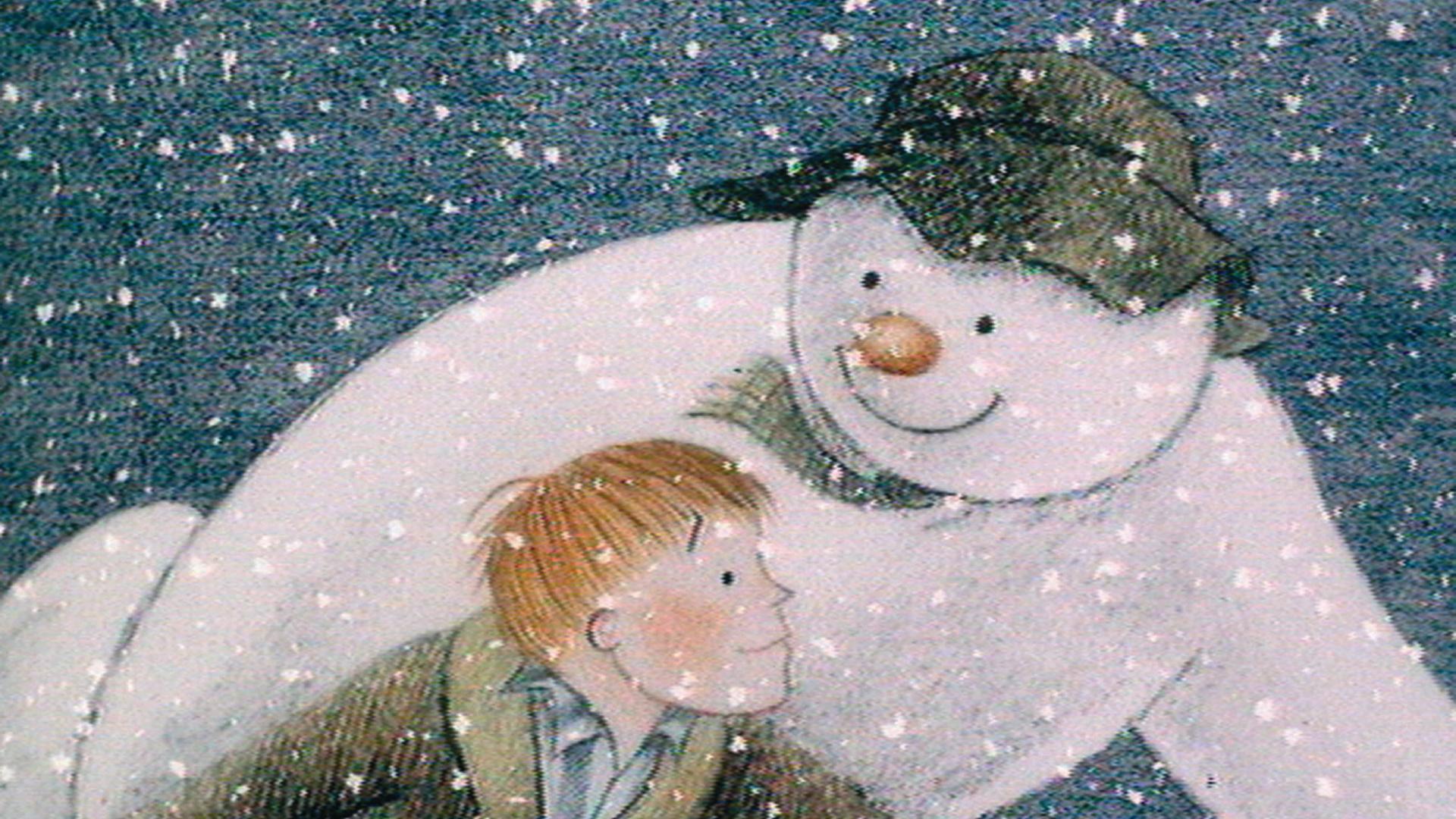 the-snowmanNEWEB.jpg