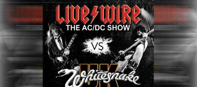 livewire_web