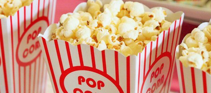 popcorn-1085072_1920